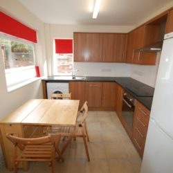 50-Rothesay-kitchen-2013