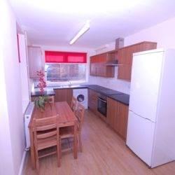 52-Teversal-kitchen